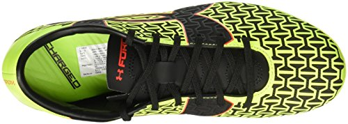 Under Armour Corespeed Force 2.0 FG Football Shoes Green 1264201 734, Size:44