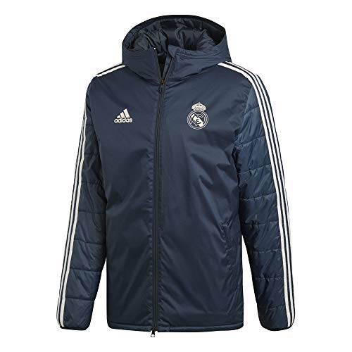 Tech Onix Veste Homme Adidas Winter Bianco Real core nxqTXzZ