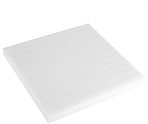 eficiente DIY luftreiniger staubfilter filtro combinado filtro de ...