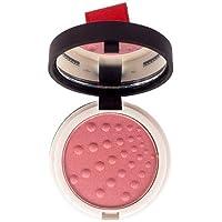Oh! blush rosa maria, Lola Cosmetics