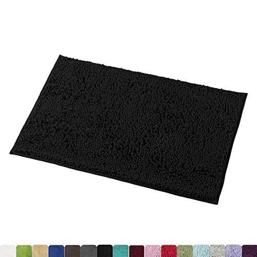 MAYSHINE Bath mats for...