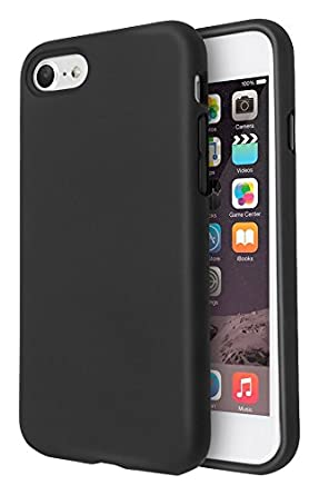 iphone 8 case rubber shockproof