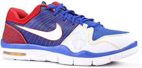 online store 57556 54d4c NIKE Trainer 1 Low  Manny Pacquiao  - 386483-416
