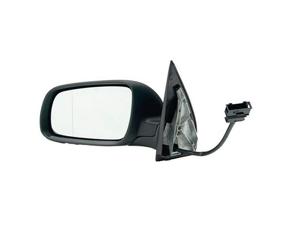 External Mirror Cover Left