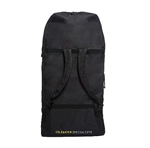 Gul Arica Bodyboard Bag -  Fits 2 x Bodyboards   Amazon.co.uk  Sports    Outdoors f457d617a0553