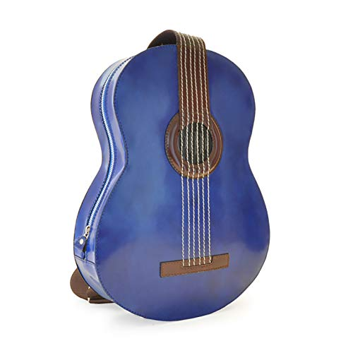 Azul Filicaja esmeralda R434 Radica Mochila Da Pratesi B8wYpp