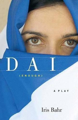 DAI (enough): A Play