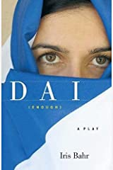 DAI (enough): A Play Paperback