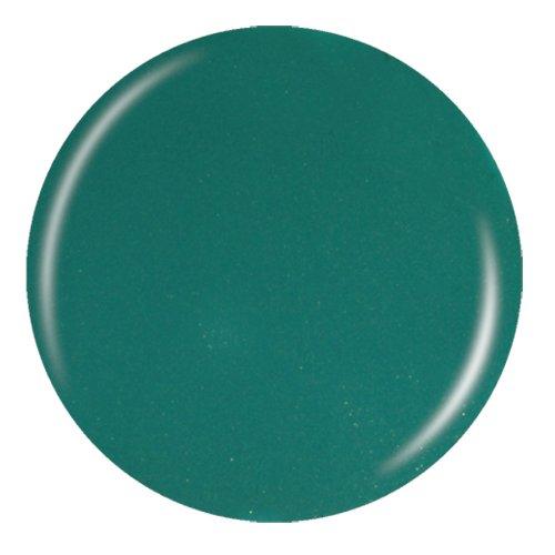 nail polish china glaze blue - 3