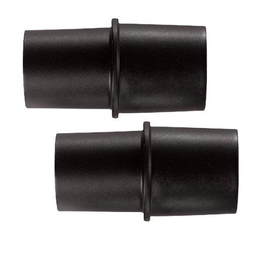 Airsweep Vacuum (Bosch (2 Pack) VAC002 Airsweep Vacuum Hose Adapter 35mm to 1-1/4