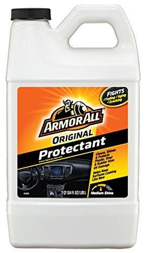 Armor All 17999 Original Protectant Refill - 64 fl. oz.
