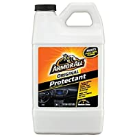 Armor All Original Protectant Refill, 64 oz 17999 Deals
