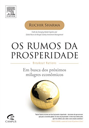 Os Rumos da Prosperidade