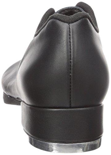 Bloch Sync Shoe Tap Dance Black Tap Women's rP7war