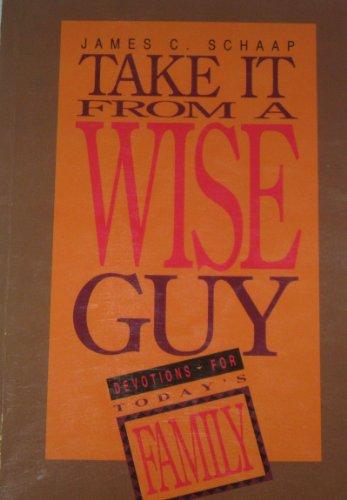 Wiseguy Book Pdf