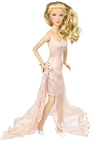 Madame Alexander Dolls Edie Britt, Desperate Housewives, 16', Couture Collection