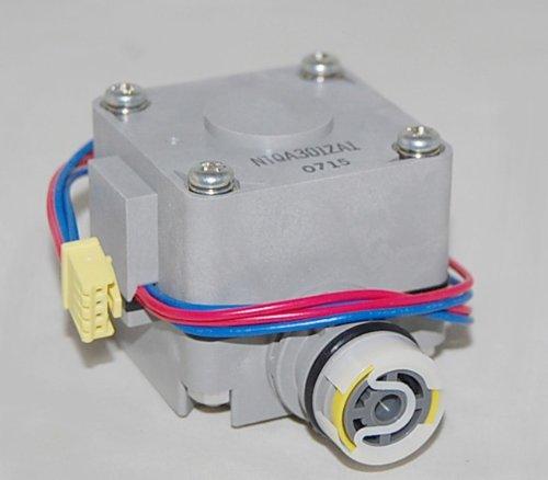 Toto TH559EDV561 Dynamo Generator for Sensor Faucet