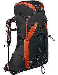 Packs Exos 38L Backpack
