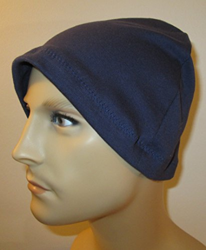 at Liners cj hats Chemo Hat Alopecia Helmet Liner ()