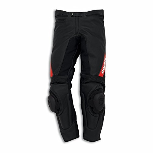 The 10 best ducati leather riding pants