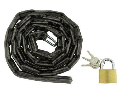Chain Lock 72
