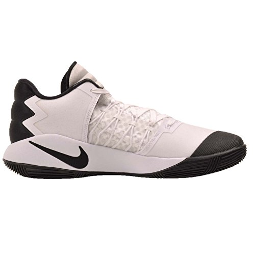 info for ccc5e 5ec92 ... canada nike mens hyperdunk 2016 low basketball shoes white 0m1ffppv  eaee0 3232b