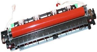 Brother ly2487001 fusor unidad DCP-7060D, HL-2220, HL-2240D ...