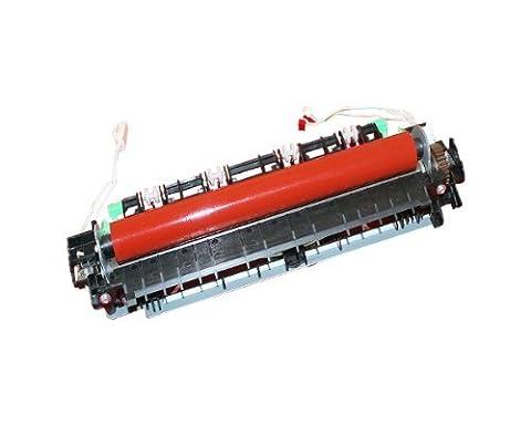 Brother LY2487001 Fuser Unit DCP-7060D, HL-2220, HL-2240D, HL2270DN, Fax 2840, MFC-7240, 7360, (Drum Printer Brother Mfc 7360)