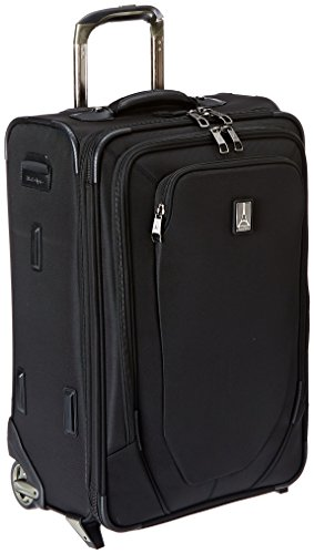 travelpro-crew-10-22-inch-expandable-rollaboard-suiter-black-one-size