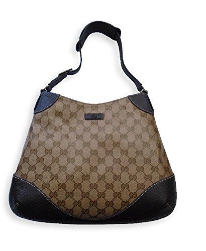 Gucci Shoulder Hobo Bag - 3