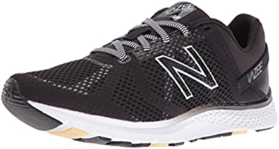 760bbb53483b5 These best New Balance running shoes 2019 are perfect to be your best  friends whenever and wherever you run. Its mesh is also well-designed ...