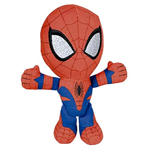 Play by Play Marvel Avengers Antman Juguete de Peluche 19cm ...