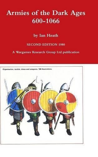 Learn Japanese Hiragana, Free 50 Shades Of Grey Book