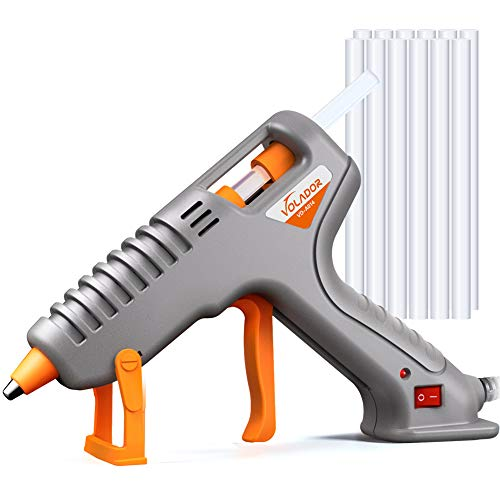 Most Popular Glue Guns