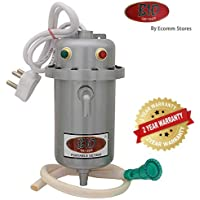 Bio instant portable water Heater/Geyser for Home || Office || Restaurants || Labs || Clinics || Saloon || Beauty Parlor