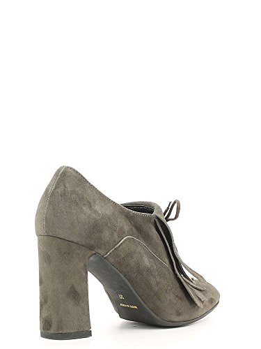 SHOES Boots Boots Femmes 237 Talons 237 GRACE Talons Taupe GRACE SHOES à à 4gSqgY