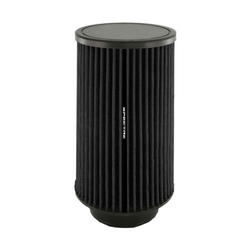 Spectre Performance HPR0882K Conical Air Filter