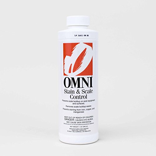 omni-stain-and-scale-control-1-qt