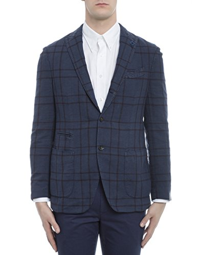 lardini-mens-ec375av849t0-blue-cotton-blazer