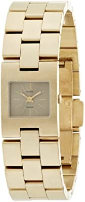 Calvin Klein Men's Watch K0K27120