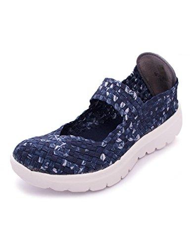 36 sneaker EU Elas damen Grunland synthetisch low KXA176qy