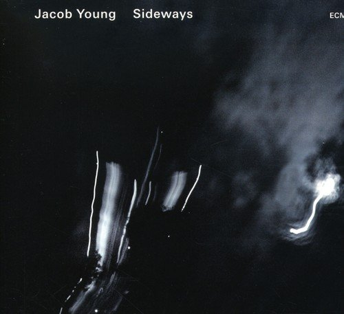 Cover of Sideways