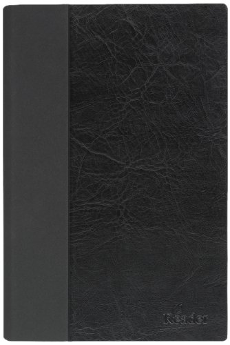 Sony Reader Standard Cover PRS T1