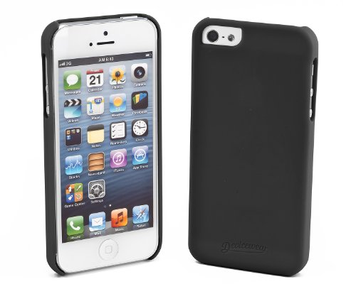 devicewear-metro-ultra-light-weight-hard-shell-iphone-5-case-black