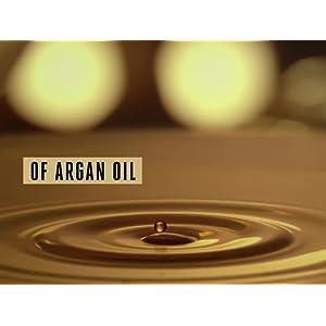 Lakme Absolute Argan Oil Lip Color, Crimson Silk, 3.4g And Lakme Absolute Argan Oil Lip Color, Ruby Velvet, 3.4g And…