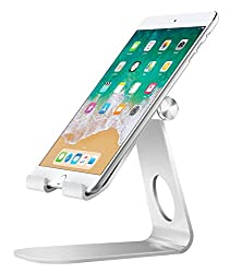 Image of the product MoKo Tablet Stand 210 that is listed on the catalogue brand of MoKo.