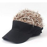 Sombrero para El Sol Popular Neutro de Moda