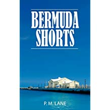 Bermuda Shorts: The Island of the Blessed
