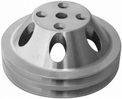 Racing Power Company R9483 Aluminum Pulley