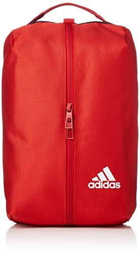 아디다스(adidas) 백 EPS 2.0 슈즈 백 FTG44
